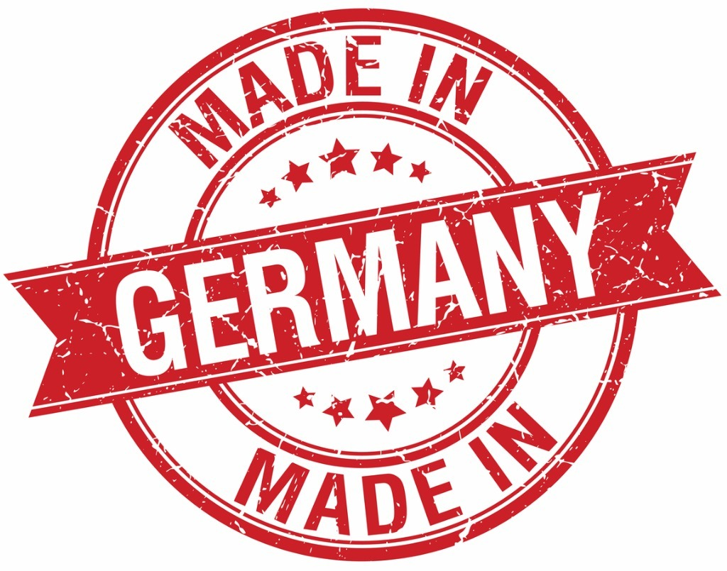 made-in-germany-padima