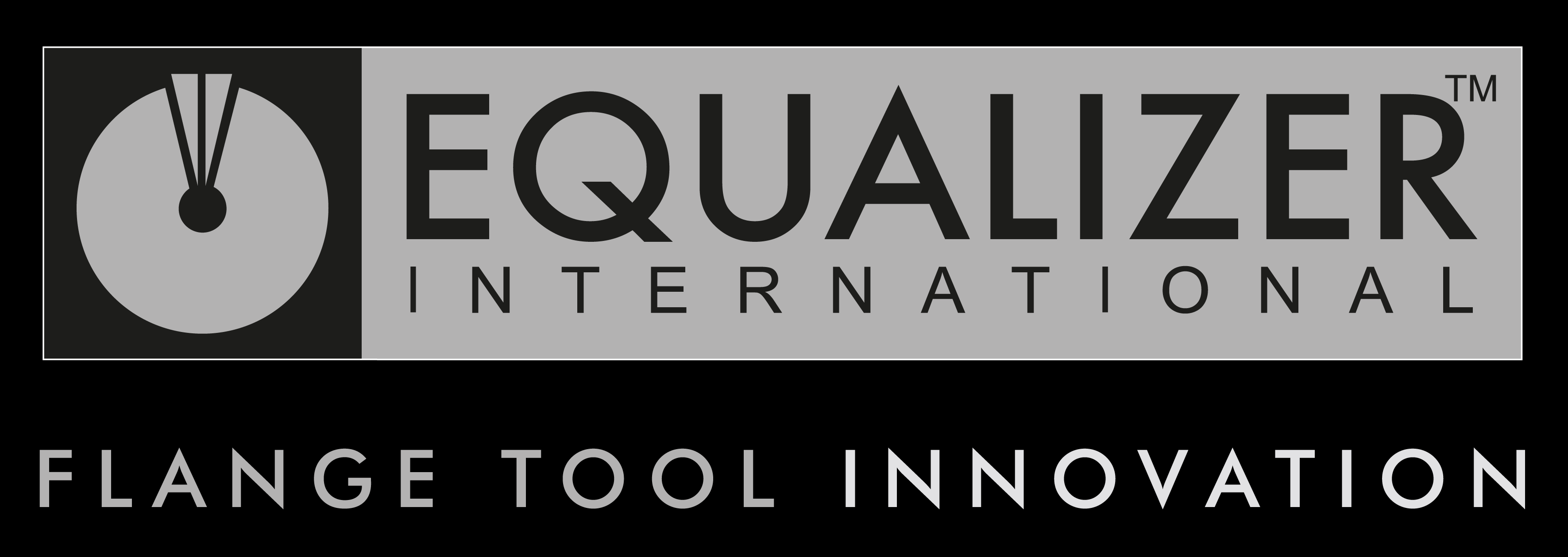 Equalizer_Logo__Flange_Tool_Innovation_on_black_rev01